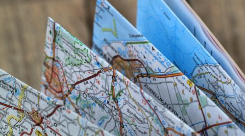 【罗勒网】作为猎头你竟然还不知道如何制作自己的人才Mapping?