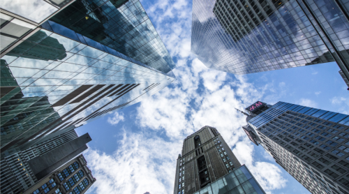 【罗勒网】建筑企业为什么要与猎头建立长期合作