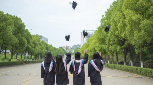 罗勒网--人力资源专业的毕业生应该怎么应聘猎头公司?