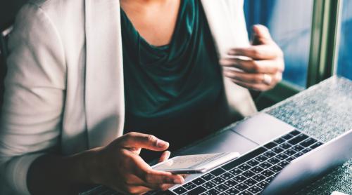 【罗勒网】求职者如何快速上岗?这两个技巧你一定要知道!