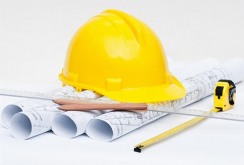 【罗勒网】建造师挂靠需要注意什么?关于挂证的思考!